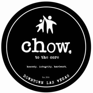 chowtothecore