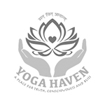 PartnerLogos_0000_Yoga-Haven-Logo