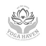 PartnerLogos_0000_Yoga-Haven-Logo