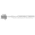 PartnerLogos_0007_logo_workforce