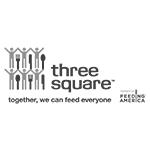 PartnerLogos_0008_logo_ThreeSquare