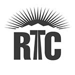 PartnerLogos_0009_logo_RTC_400x400