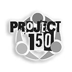 PartnerLogos_0010_logo_Project150