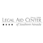 PartnerLogos_0011_logo_LegalAid