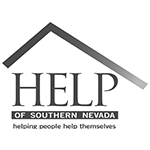 PartnerLogos_0012_logo_help-of-southern-nevada