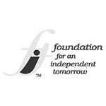 PartnerLogos_0013_logo_FIT-official