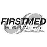 PartnerLogos_0014_logo_FirstMed