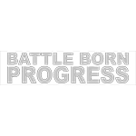 PartnerLogos_0016_logo_BattleBornProgress