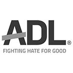 PartnerLogos_0017_logo_adl